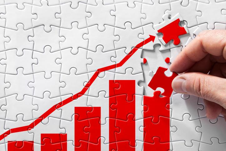 جریان های درآمدی جریان درآمد بوم کسب و کار کاوه کارگر بوم مدل کسب و کار گردش درآمدی